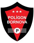 İzmir Atış Poligonu - Poligon Bornova, Atış Teknikleri Eğitimi,Silah Aksesuar