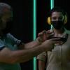 özel güvenlik sınavı öncesi temel atış teknikleri eğitimi izmir